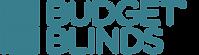 BB Logo Transparent (002).png