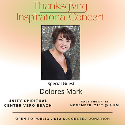 Thanksgivng Inspirational Concert2.png