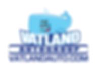 vatland auto groupPDF.png
