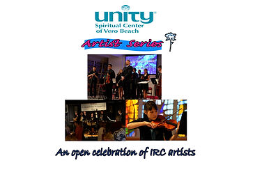 Unity artist banner VVWFF page.jpg