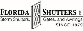 florida shutters.jpg