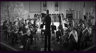 4 jacob with youth orchestra WITH BORDER