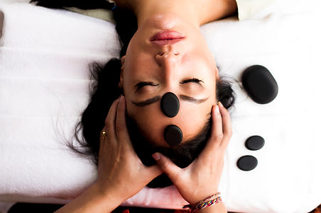 Head and face massage with stones.jpg