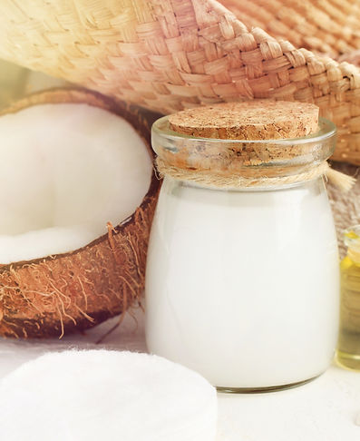 Coconut%20milk%20%26%20coconut%20oil%20i