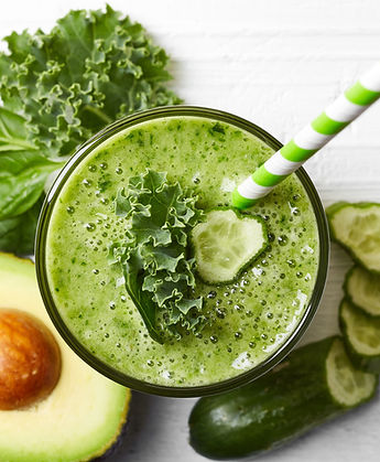Glass%20of%20green%20vegetable%20smoothi