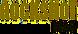 Rockshot-Mag-logo-e1503575083582.png