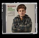 BloominJoshOkeefeCDMOCK_edited.png