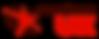 AUK-logo.png