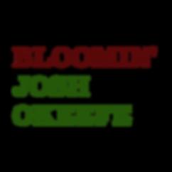 BloominJoshOkeefeTextTshirtArtwork2.png