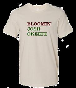 BloominJoshOkeefeTMOCK_edited_edited.png