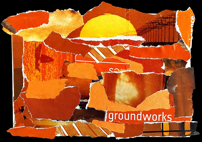 orangecoloredsky_edited.jpg