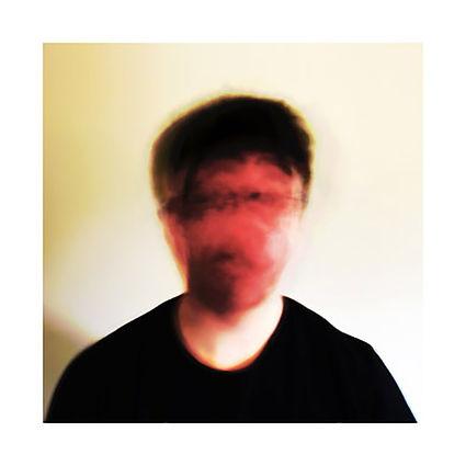 artist headshot large.jpg