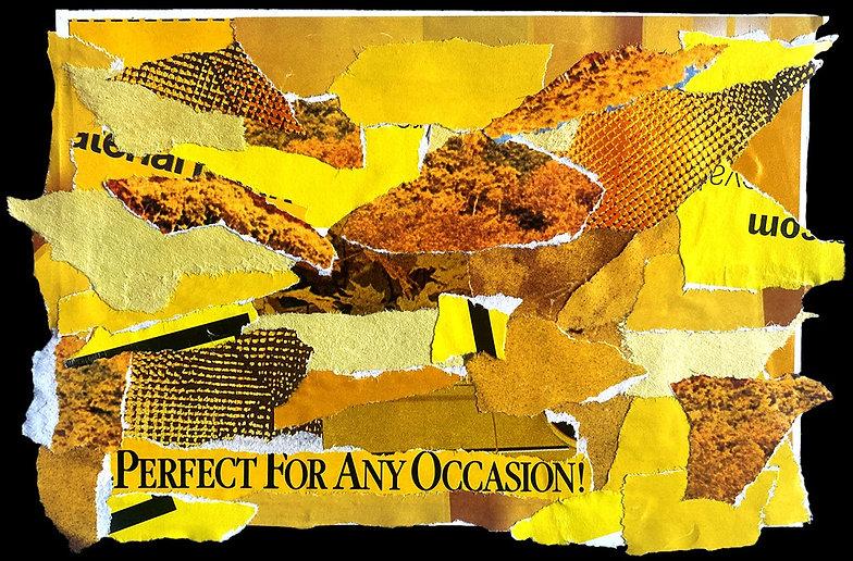 yellowroseintexas_edited.jpg