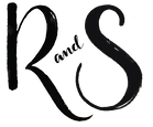 R&S.png