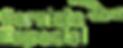Logo SE@2x.png