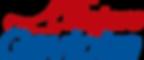 Logo Viajero.png