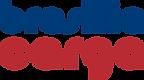 Logo BC@2x.png