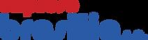 Logo EB@2x.png