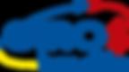 Logo G@2x.png