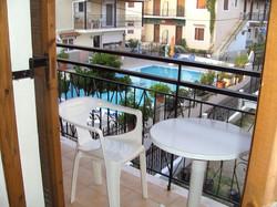 balcony (Copy)