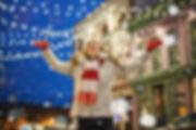 20171225-zemjite-shto-dvapati-go-slavat-