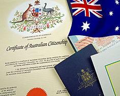 CITIZENSHIP & PASSPORT.jpg