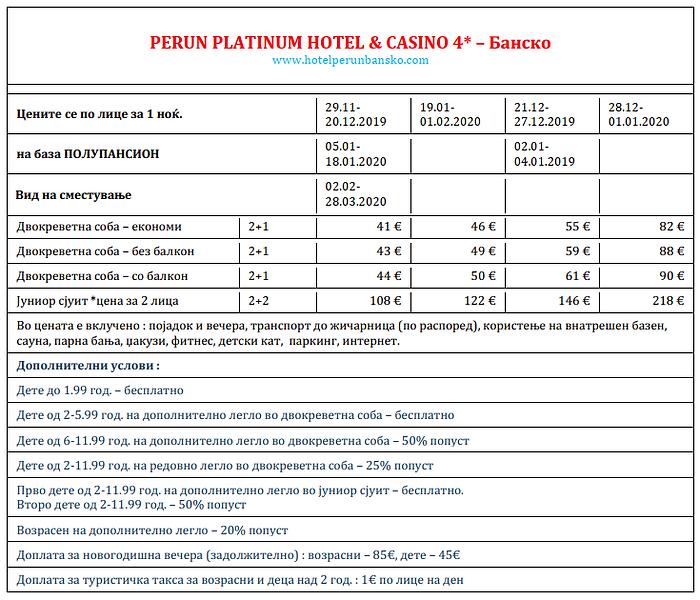PERUN PLATINUM HOTEL&CASINO.png