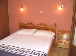 double bed (Copy)