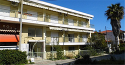 Villa Orosimo, Pekophori (3)_m