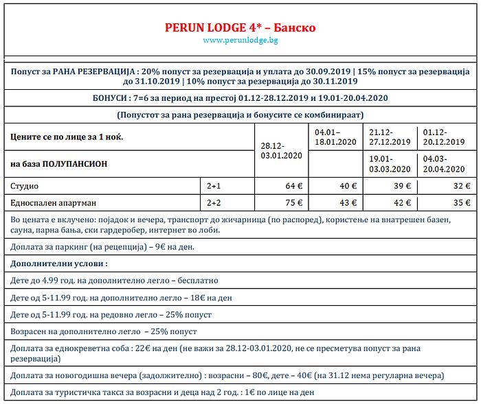 PERUN LODGE.png