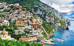 the_amalfi_coast_italy.jpg