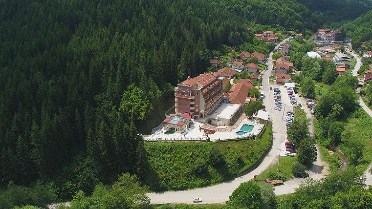 Lukovska-Banja-09.jpg