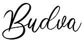 budva.png