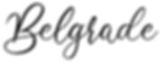 belgrade.png