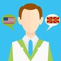 fast-language-translation-to-english.png
