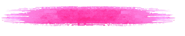 Pink-stroke-1.5.png