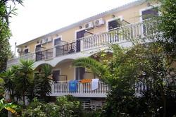 Villa Marions Zakyntos, Laganas1