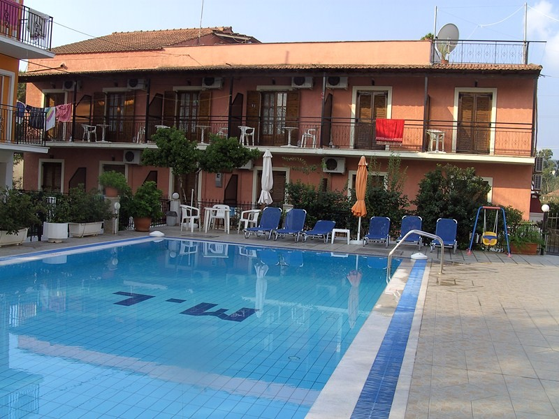 swimming pool (Copy)