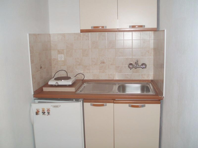 kitchen (Copy)
