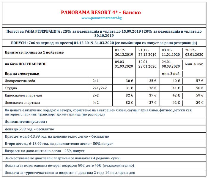 PANORAMA RESORT.png