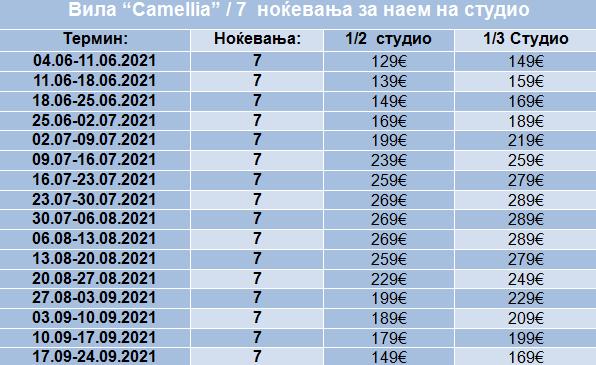 VALONA - VILA CAMELLIA.png