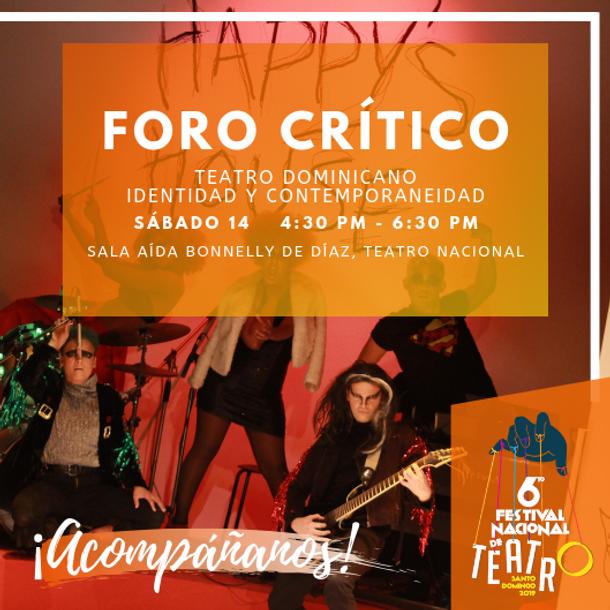 ARTE_-_INVITACIÓN_FORO_CRÍTICO_-_FENATE_