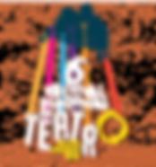 logo imagesn VI FENATE 2019.png