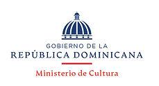 logo ministerio de cultura rd.jpg