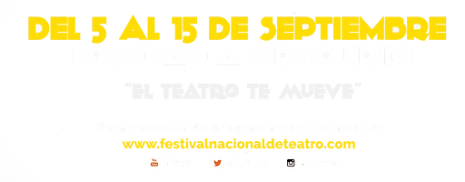 letras afiche 2 web vale.png