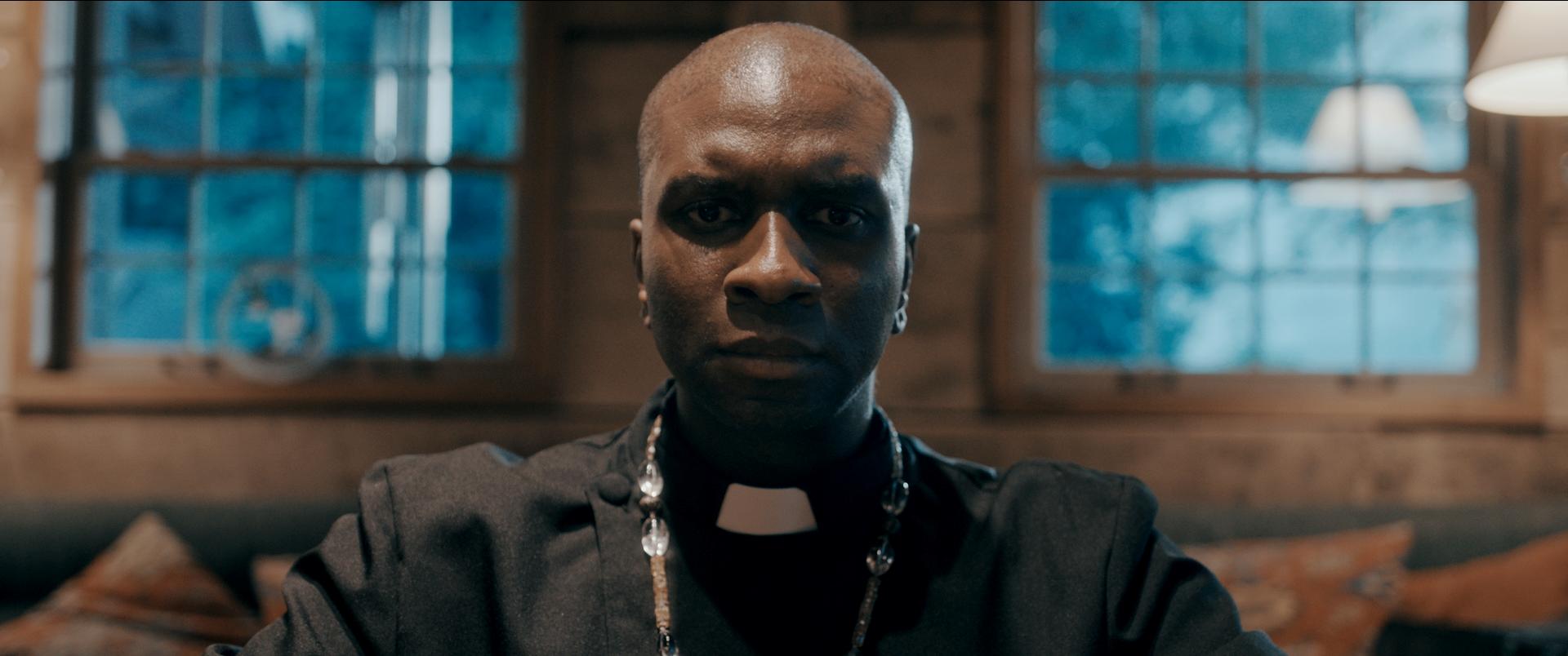 Father Olawale