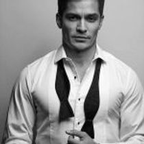 Nick-Gonzalez_Batibat_Movie-300x300bw-15