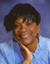 Sandra Jones Mitchell.png