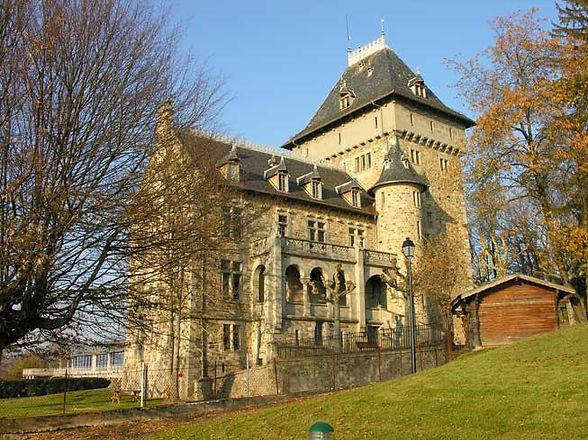 Photo_Château_de_Villy_-_Contamine-sur-A