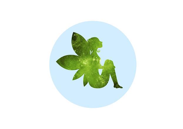 Fée_chlorophylle.jpg